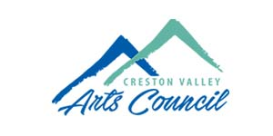 Creston Valley Arts Council