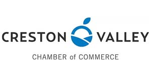 Creston Valley Chamber of Commerce