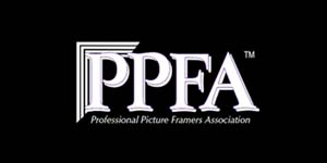 Professional Picture Framers Association